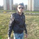 ���� Alex