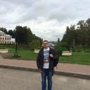 Фото Evgeny