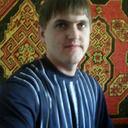 ���� Sergejj