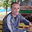 Фото aleksanlr