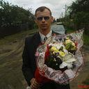 ���� OlegV