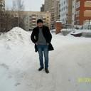 Фото sultan
