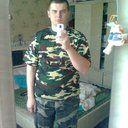 ���� Kovalchuk