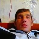���� Lvov