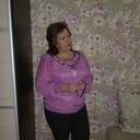 Знакомства с женщинами Тимашевск