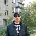 ���� Aleksei