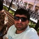 ���� Roma