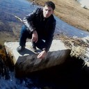 Фото Султан