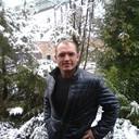 Фото Владимир