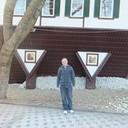 Фото Sergei