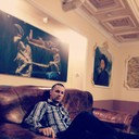 Фото Евгений