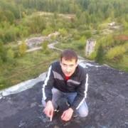 знакомства борисоглебский ярославской