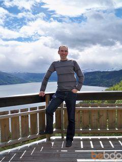 знакомств сайт алесунд норвегия