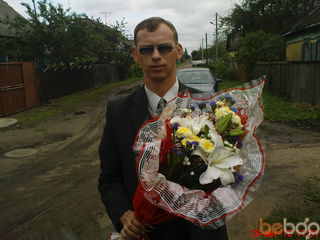 OlegV