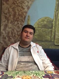 Nazimjan