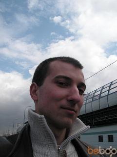 Aleksey5550
