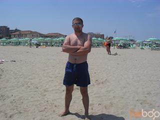 albanet