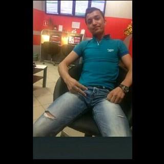 Muzaffar