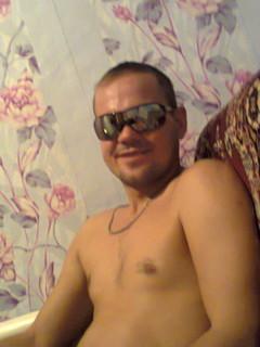 Вадик