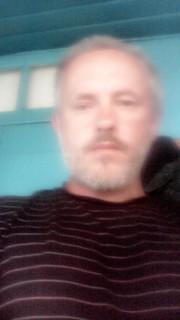 Статус. Девушку для встреч,интимной переписки,обмена фото видео по эл. поч