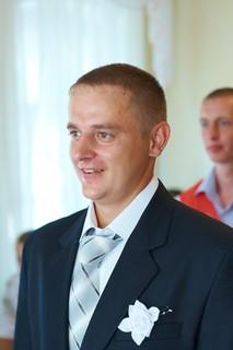 Ruslan83
