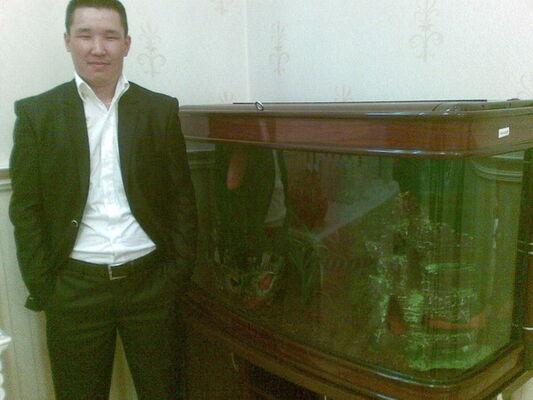 Фото мужчины Dosik, Алматы, Казахстан, 31