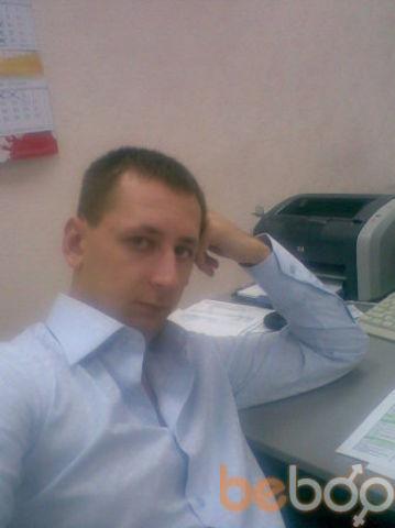 Фото мужчины Константин, Харьков, Украина, 31