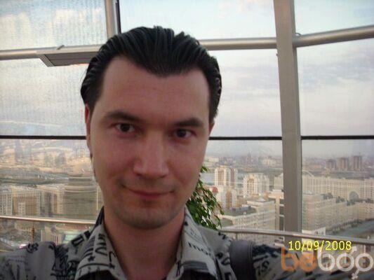 Фото мужчины ninap, Усть-Каменогорск, Казахстан, 41
