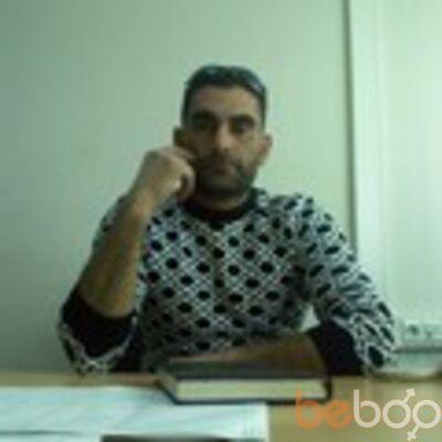 Фото мужчины OKTAY001, Баку, Азербайджан, 38