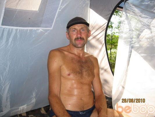 Фото мужчины хороший, Кривой Рог, Украина, 51