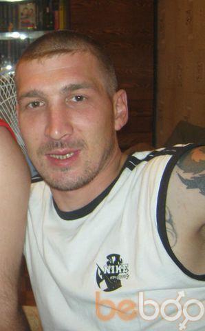 Фото мужчины alex, Нижний Новгород, Россия, 35