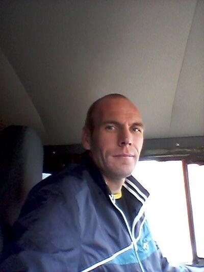 Фото мужчины Александр, Воткинск, Россия, 36