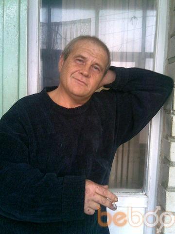 Фото мужчины jorj777, Херсон, Украина, 49