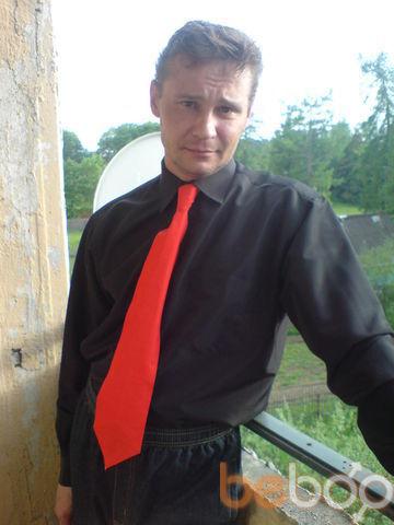 Фото мужчины kostyan, Можайск, Россия, 41