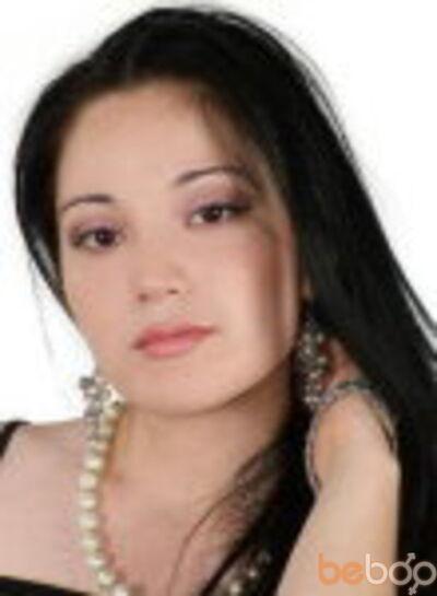 Фото девушки aikasexy, Семей, Казахстан, 27