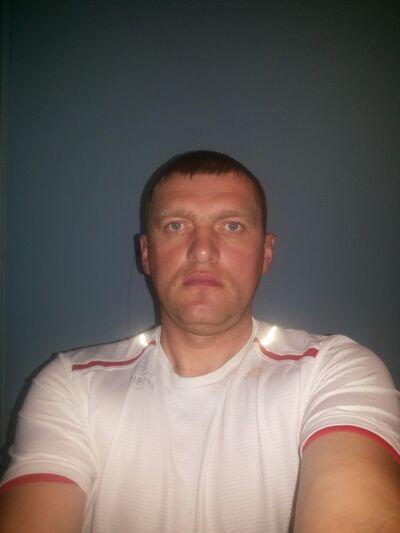 ���� ������� Vitalik, �����, ��������, 33