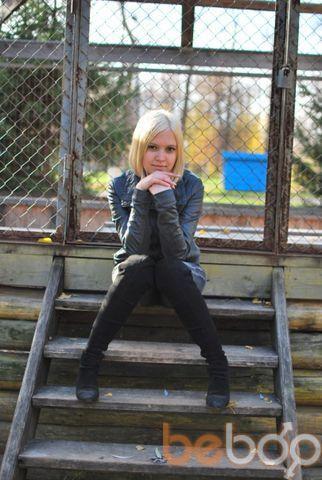 Фото девушки liza liza, Нижний Новгород, Россия, 25