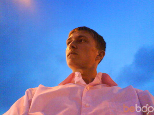 Фото мужчины Alexey, Одесса, Украина, 28