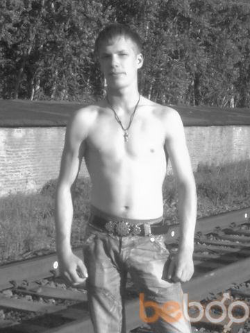 Фото мужчины женя, Воткинск, Россия, 23
