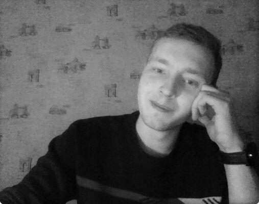 Фото мужчины Александр, Тверь, Россия, 21