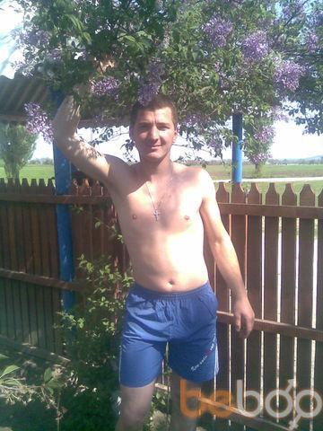 Фото мужчины Petruceo, Глодяны, Молдова, 27