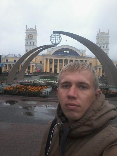 Фото мужчины Олег, Полтава, Украина, 24