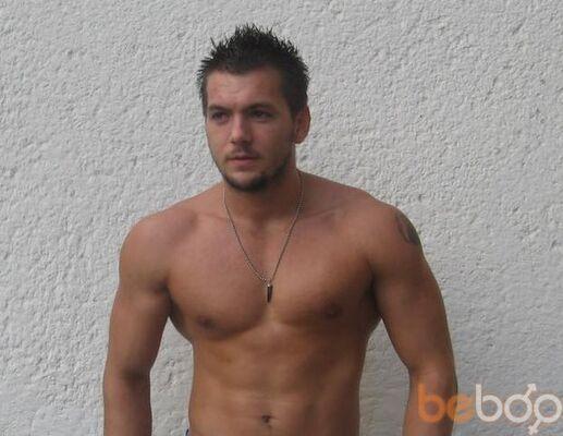 ���� ������� Eugen, �������, �������, 36