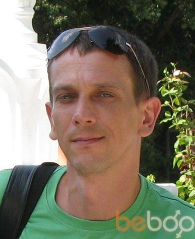 Фото мужчины Tolik, Киев, Украина, 43
