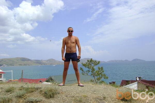 ���� ������� AlexDNDZ, ���������������, �������, 28