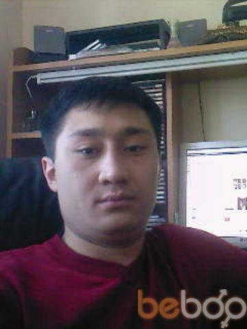 Фото мужчины Алишер, Алматы, Казахстан, 29