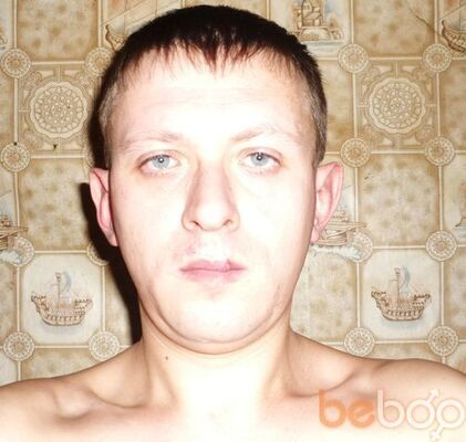 Фото мужчины sereja, Москва, Россия, 37