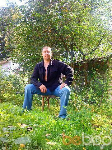 Фото мужчины stenli, Москва, Россия, 39