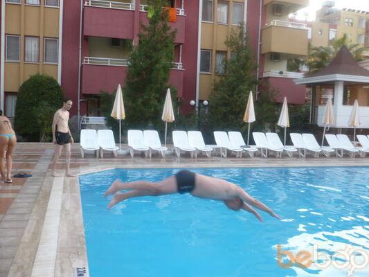 Фото мужчины ispanets, Кишинев, Молдова, 33