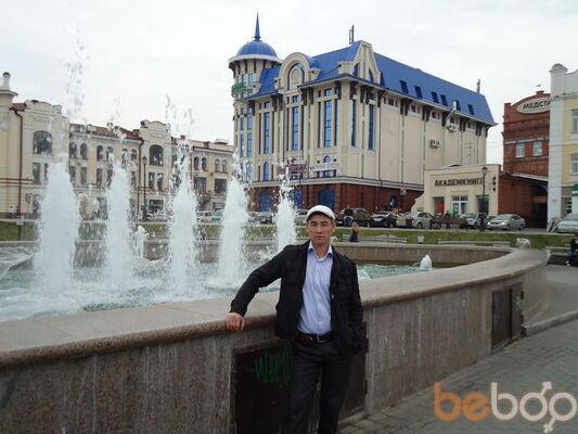 Фото мужчины nurik, Томск, Россия, 32